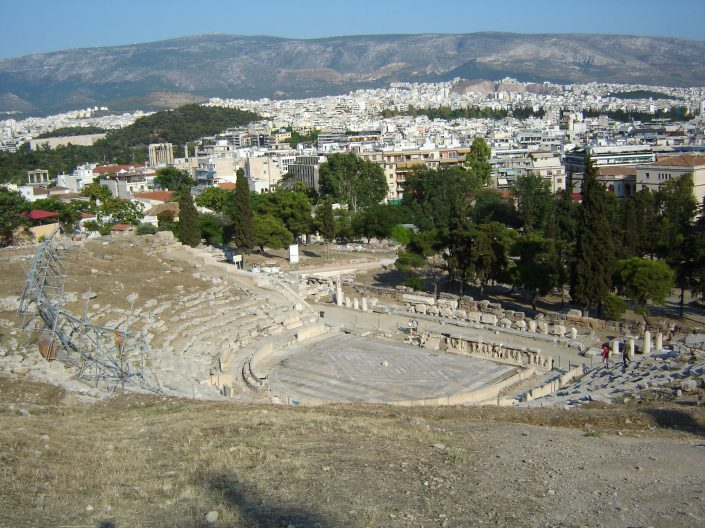 athen_dionysos-theater